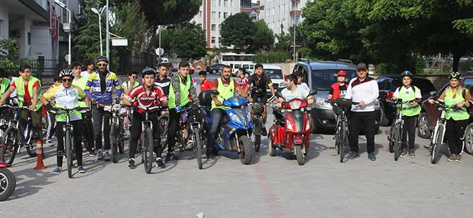 bisikletliler-hayvanlar-icin-pedal-cevirdi-1.jpg
