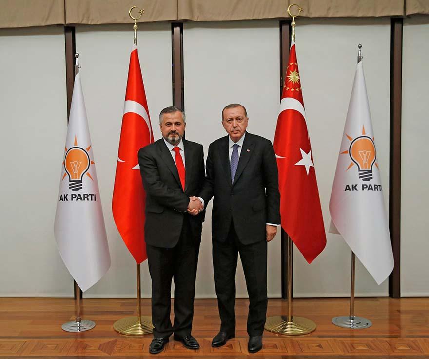 c-baskani-erdogan-ve-baskan-kilic.jpeg
