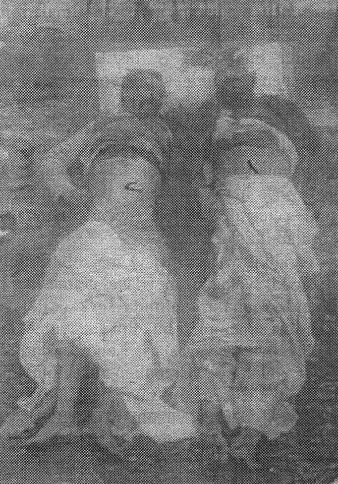 cagsur-(esencay)-koyu-yangini-ve-katliami-89.jpg