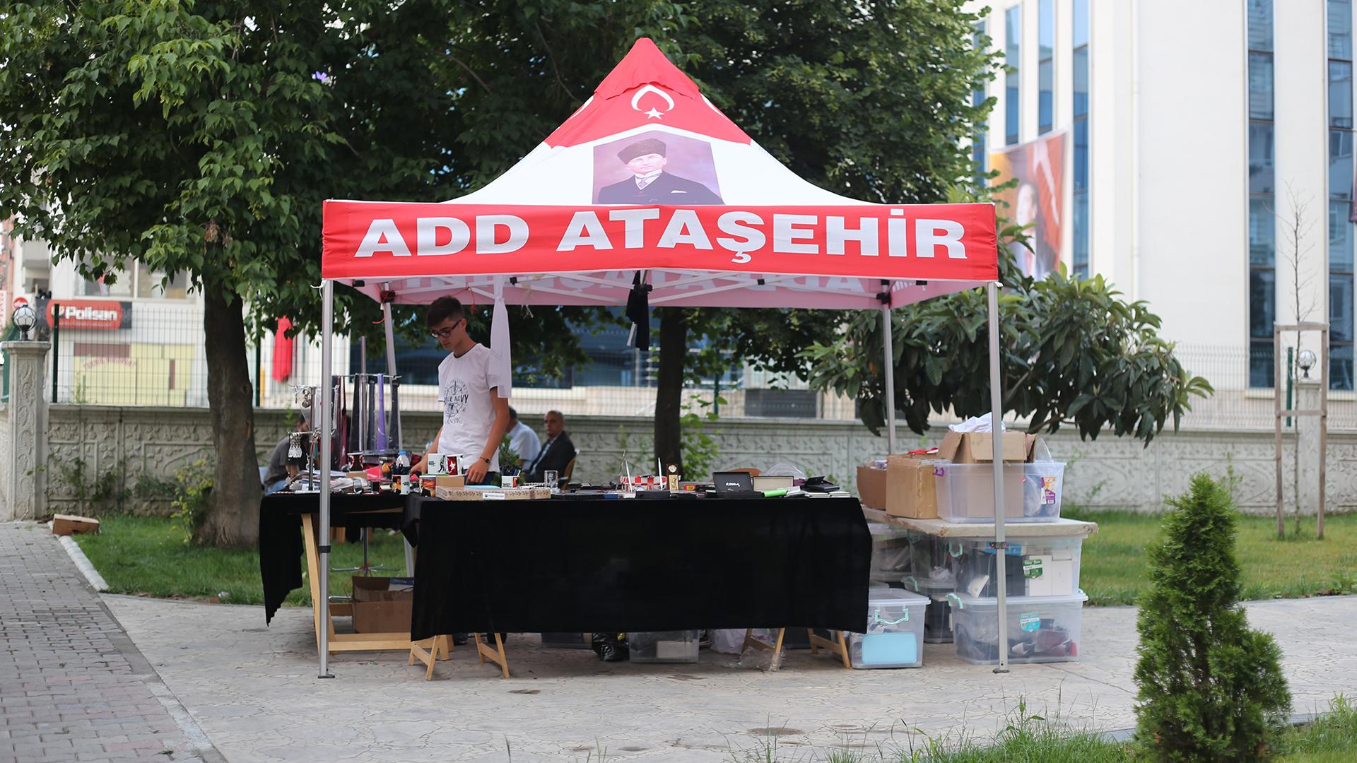 cumhuriyet-tiri-bafrada-4.jpg