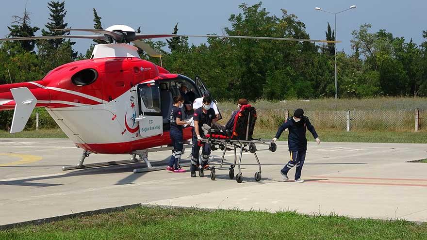duserek-yaralanan-yasli-adama-ambulans-helikopter-yetisti-2.jpg