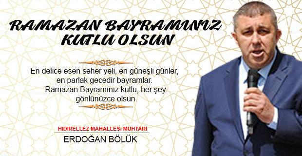 erdogan-boluk.jpg