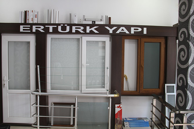erturk-cam-balkon-sistemleri-3.jpg