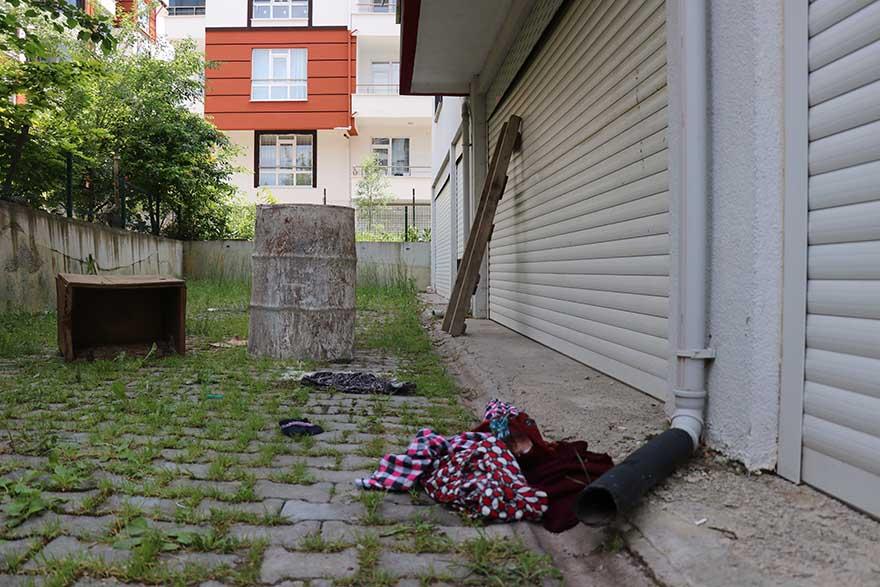 evine-balkondan-girmeye-calisan-kadin-beton-zemine-dustu-2.jpg