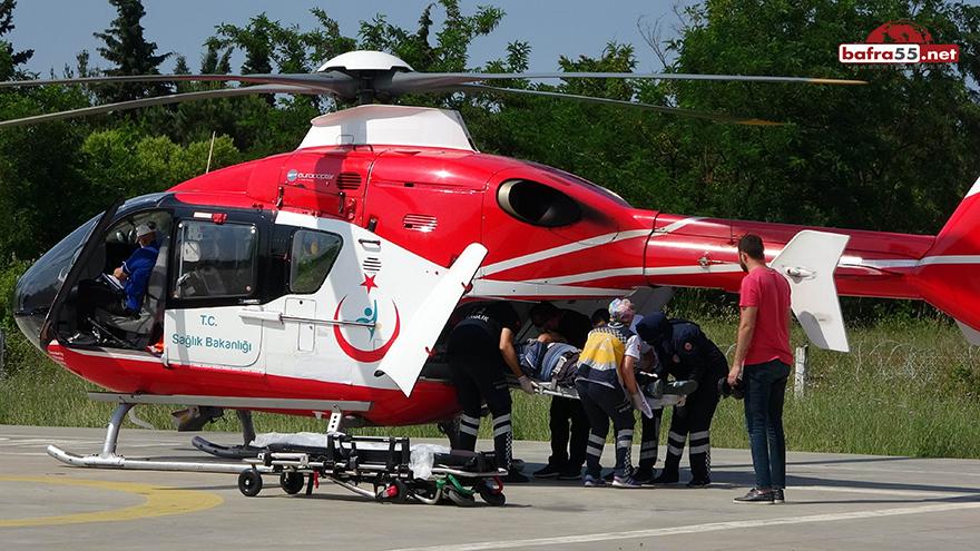 felc-gecirdi-ambulans-helikopter-geldi1.jpg