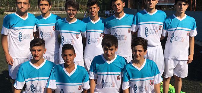 futbol-1-002.jpg