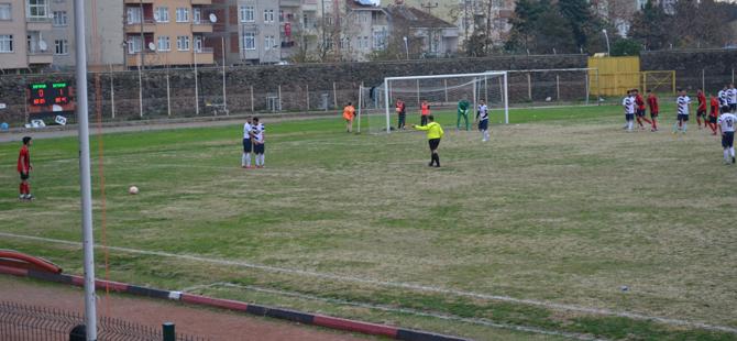 futbol-1.jpg