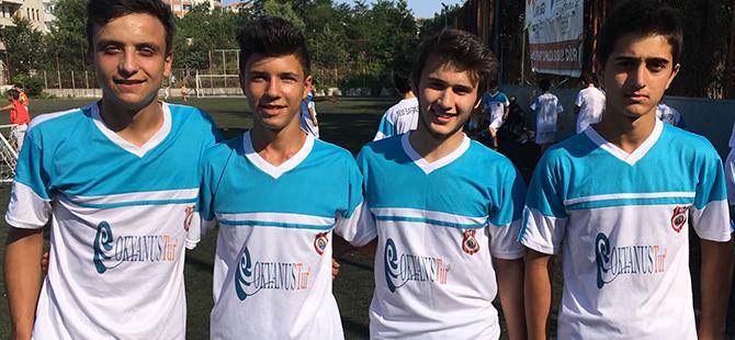 futbol-2-001.jpg