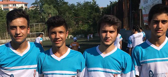 futbol-3-001.jpg