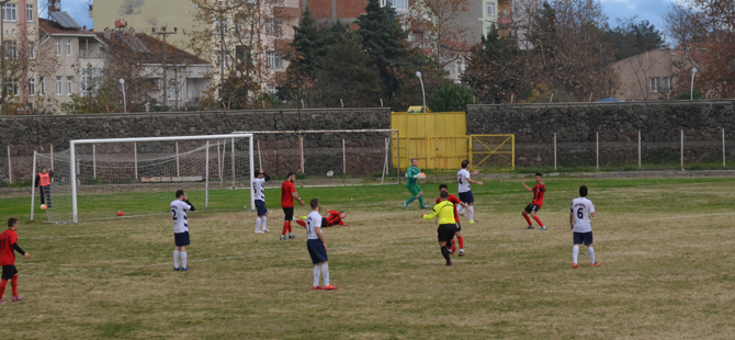 futbol-4.jpg
