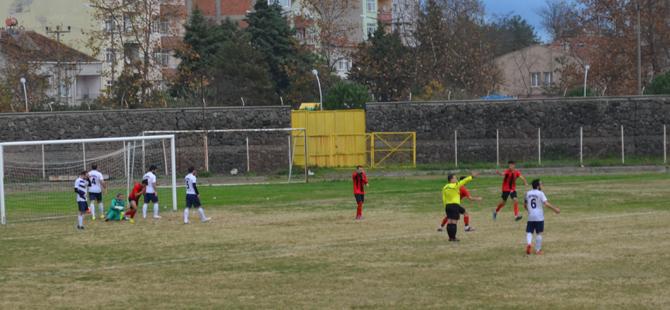 futbol-5.jpg