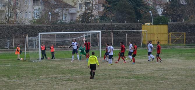 futbol-6.jpg