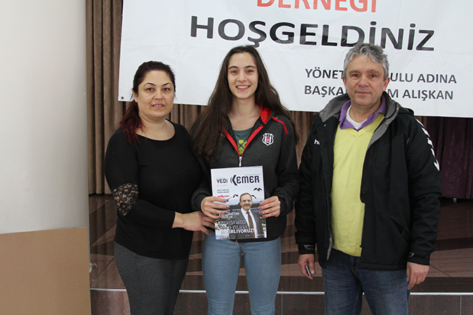 gulse-ugur-basketci4.jpg