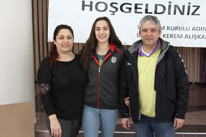gulse-ugur-basketci5.jpg