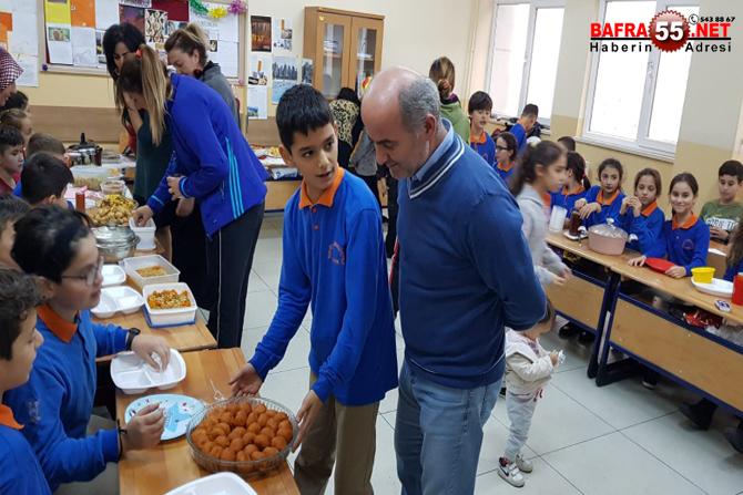 haskoy-ortaokulu-ndan-samsun-yoresel-yemekler-sergisi-5.jpg