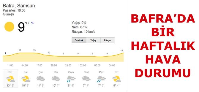 hava-durumu-001.jpg