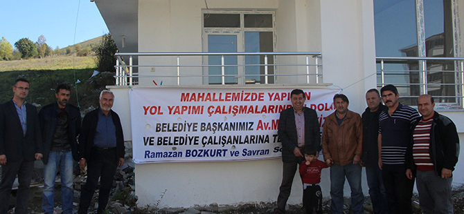 havza-belediyesi-002.jpg