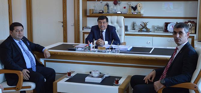 havza-belediyesi-006.jpg