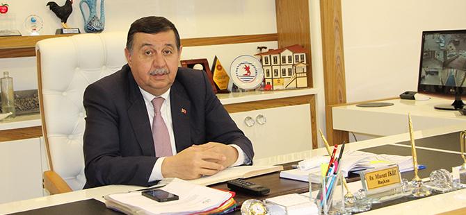havza-belediyesi-012.jpg