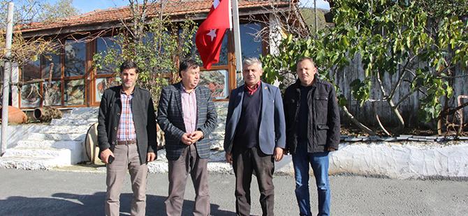 havza-belediyesi-1-003.jpg