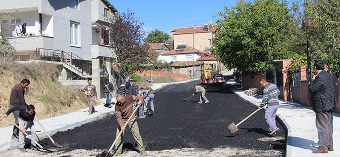 havza-belediyesi-1.jpg