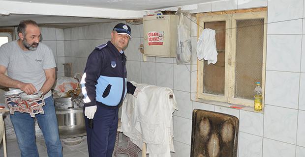 havza-belediyesi-zabita-ekipleri,-firinlarda-ramazan-pidesi-denetimi-yapti-1.jpgbafra55net