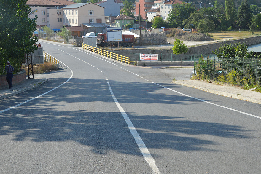 havzada-asfalt-calismalari-basladi1.jpg