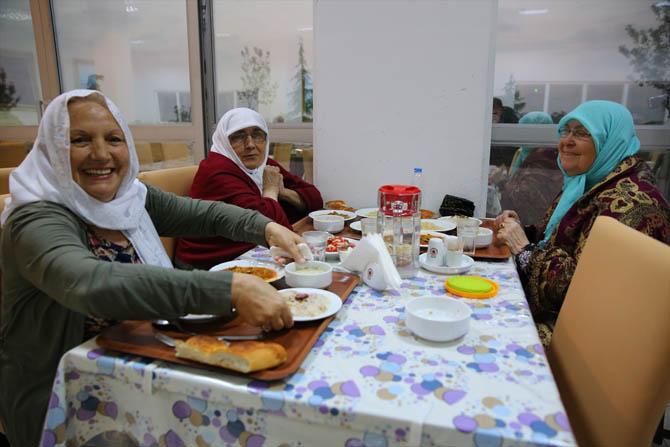 huzur-evinde-ramazan-004.jpg