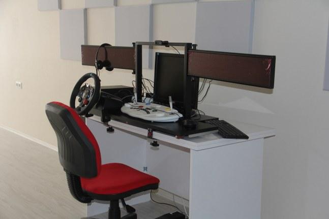 Bafra'ya Psikoteknik Merkezi Açıldı bafra55-1