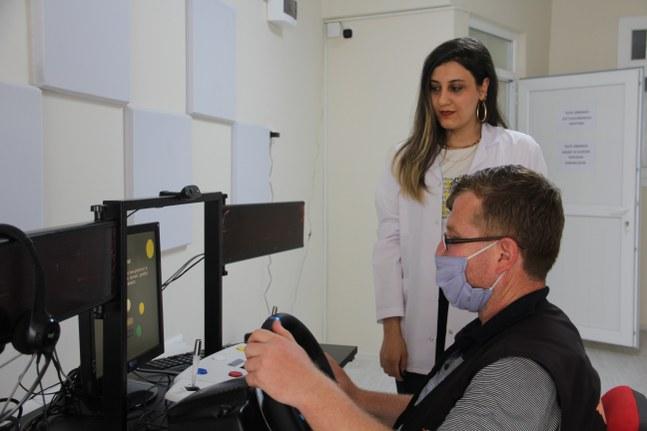 Bafra'ya Psikoteknik Merkezi Açıldı bafra55-3