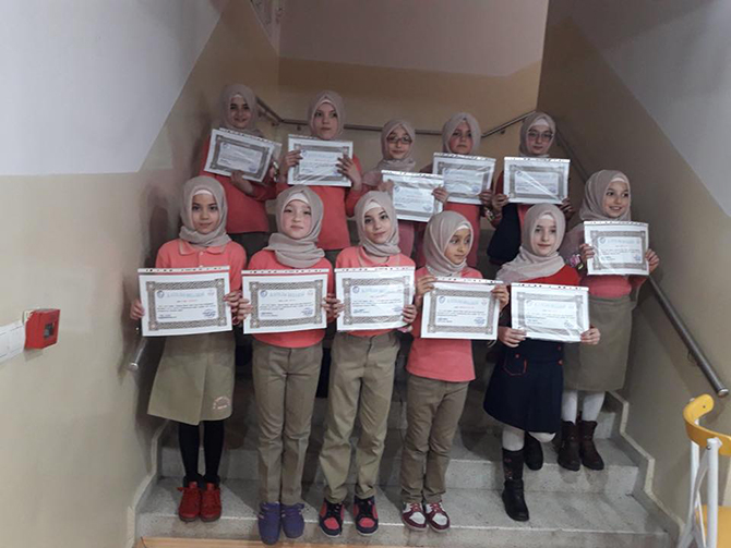 ismet-inonu-ilkokulu-nda-kur-an-yolculugu-programi-001.jpg