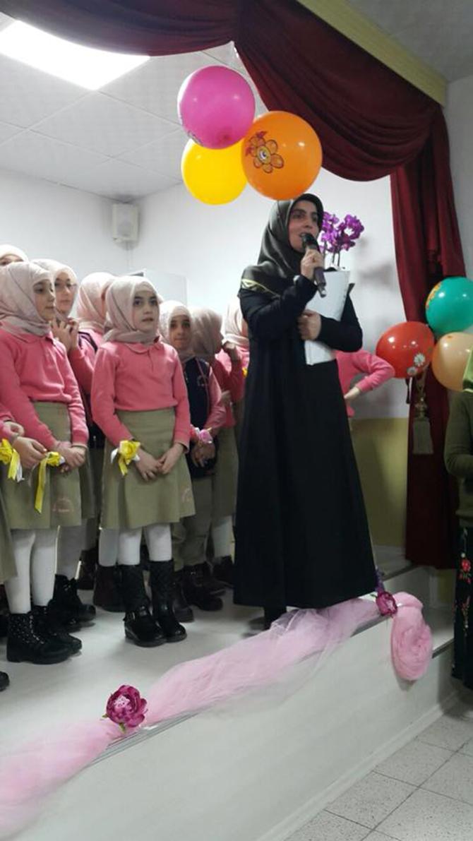 ismet-inonu-ilkokulu-nda-kur-an-yolculugu-programi-003.jpg