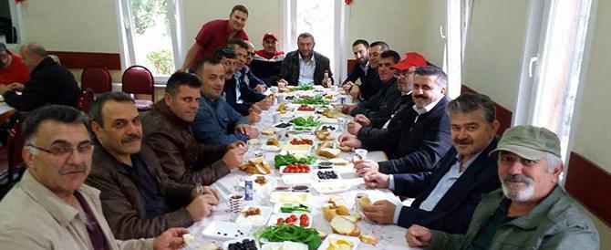 istanbul-bafrasporda-yeni-yonetim-belli-oldu-002.jpg