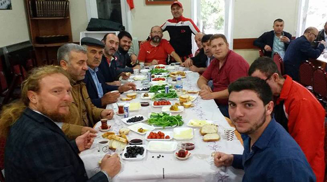 istanbul-bafrasporda-yeni-yonetim-belli-oldu.jpg