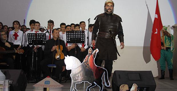 istanbulun-fethi-bafrada-kutlandi-5.jpg