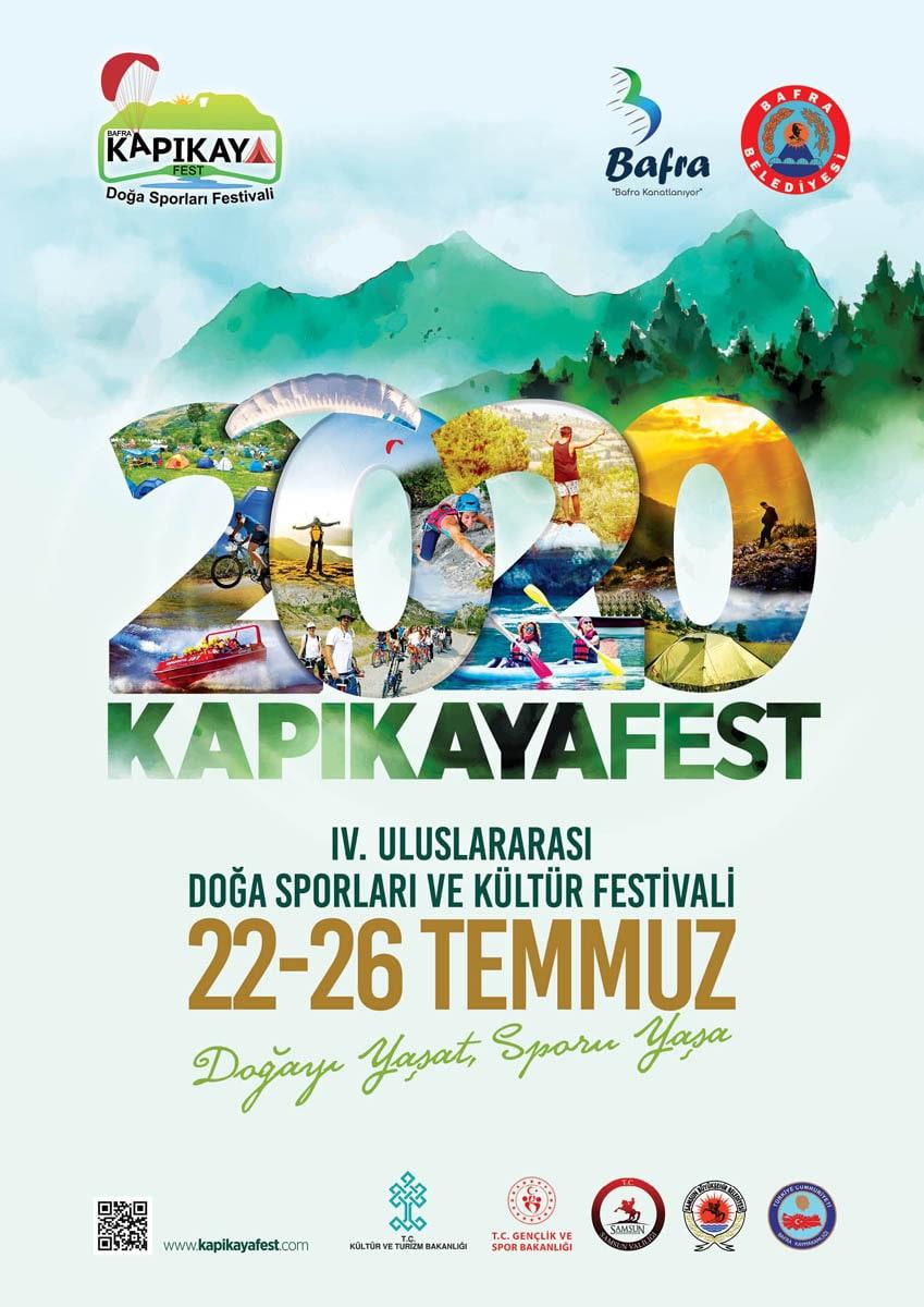 kapikafest-2020-1-min.jpg