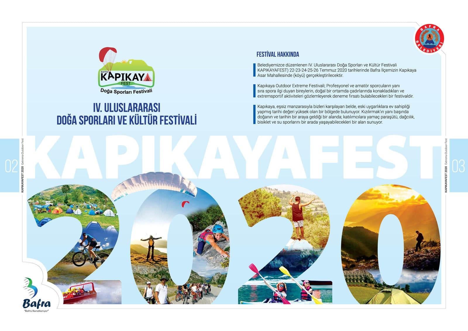 kapikafest-2020-2-min.jpg