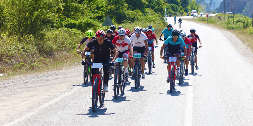 kapikayafeste-bisiklet-yarisi-nefes-kesti-8.jpg