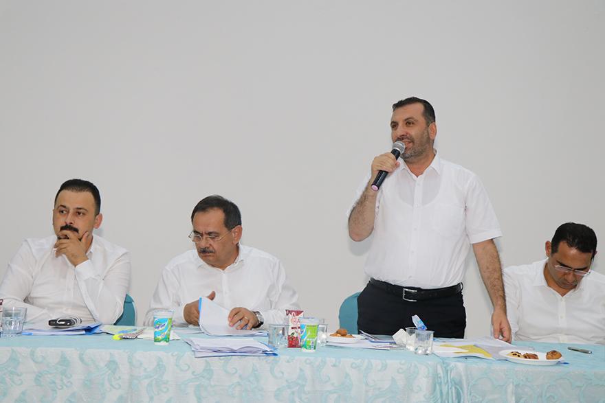 kavak-belediye-bafra55-net-003.JPG