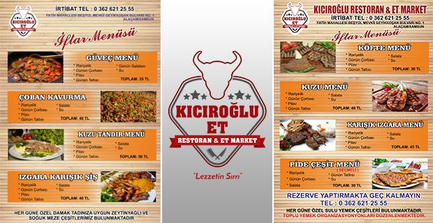 kiciroglu-et-menu.jpg