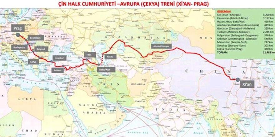 kusak-yol-projesi-turk-koridoru-ve-osmanli-devletinde-demiryolu-politikalari.jpg