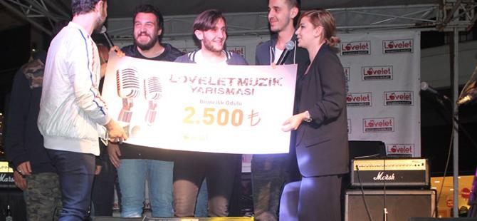 lovalet-muzik-yarismasinda-muhtesem-final-2.jpg