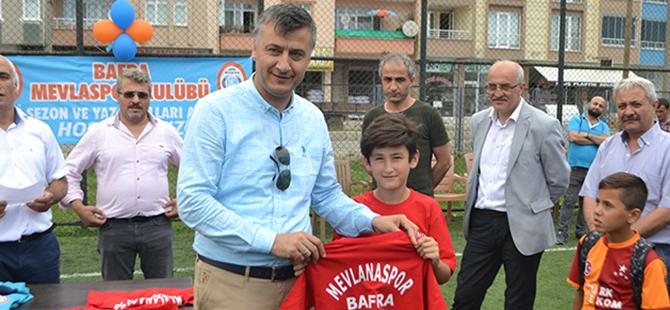 mevlanaspor-yaz-futbol-okulunu-acti-1.jpg