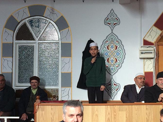 milli-irade-imam-hatip-ortaokulundan-mevlid-i-nebi-haftasi-kutlamasi-gg.jpg