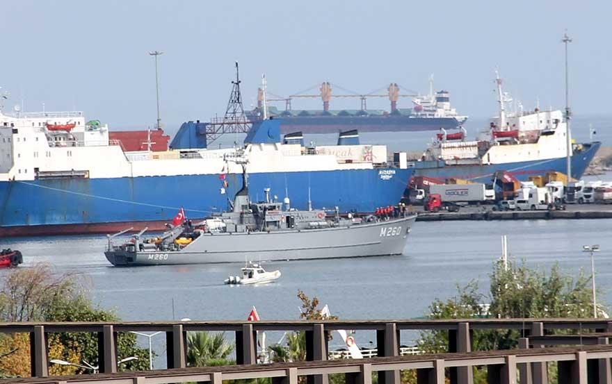 nato-gemileri-samsundan-ayrildi-2.jpg