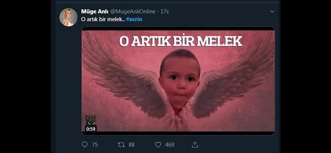 o-artik-bir-melek-6.jpg