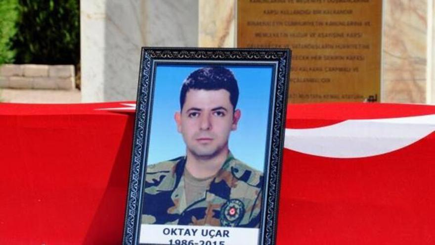 oktay-ucar-001.jpg