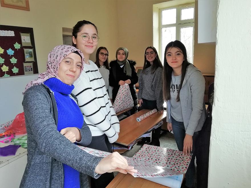 ondokuz-mayis-universitesi-omu-egitim-fakultesi-turkce-ogretmenligi4.jpg