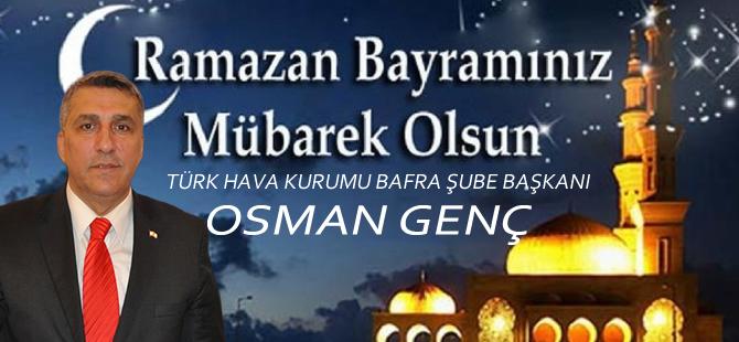 osman-genc-002.jpg