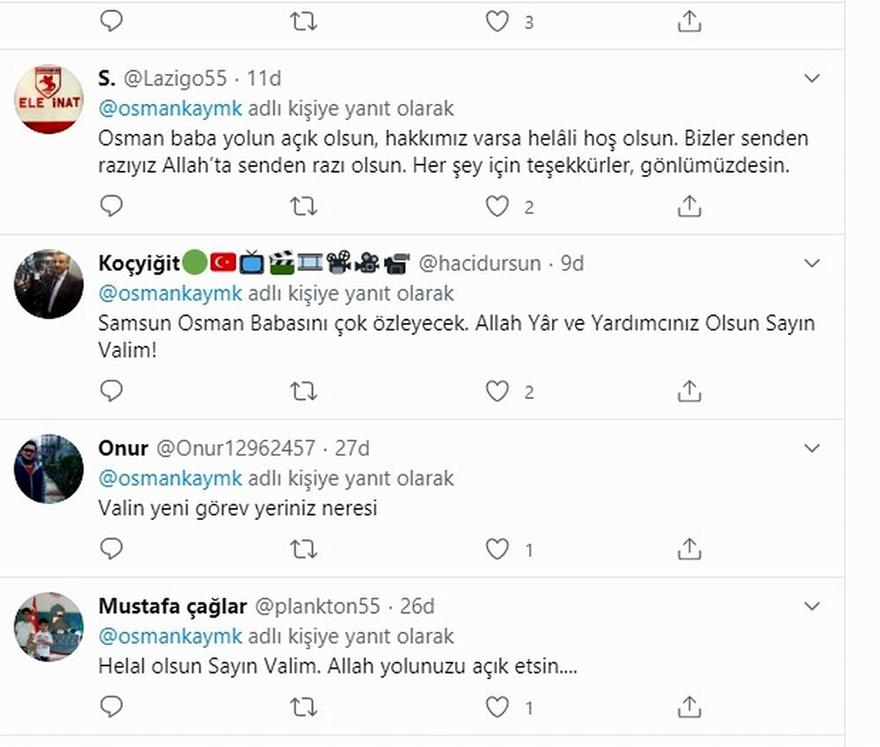 osman-kaymak2.jpg